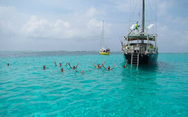 san-blas-sailboat-quest-2