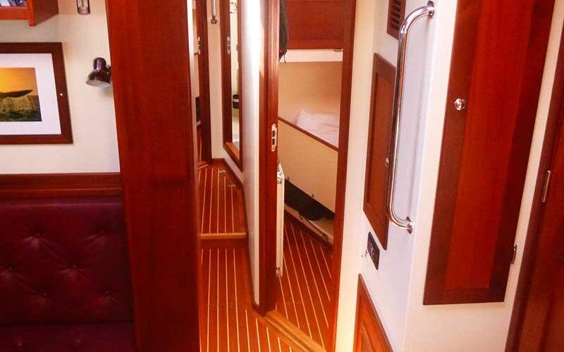 san-blas-sailboat-quest-8