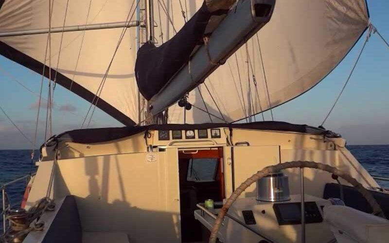 san-blas-sailboat-quest-9