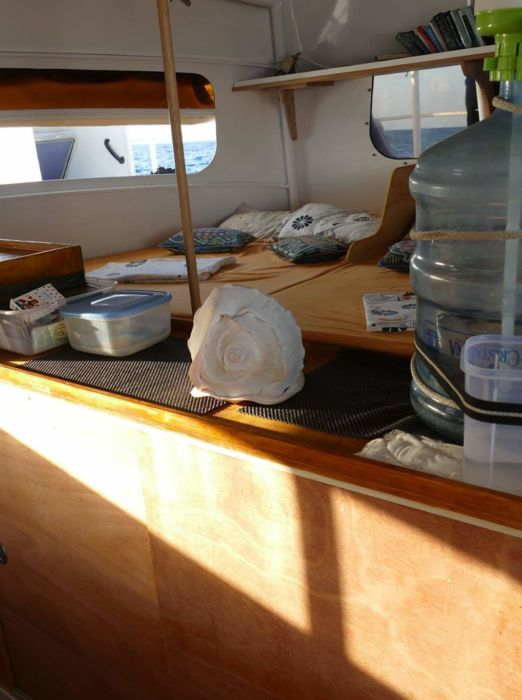 catamaran-santana-11