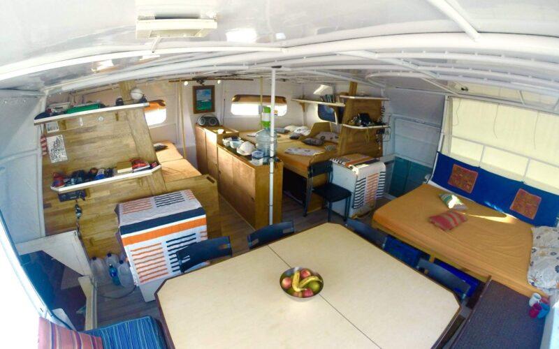 catamaran-santana-13