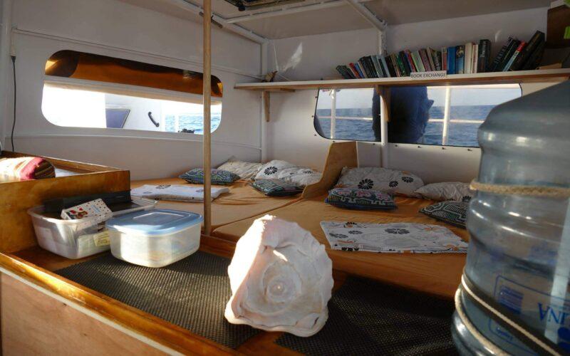 catamaran-santana-15