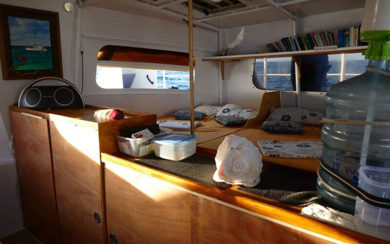catamaran-santana-3