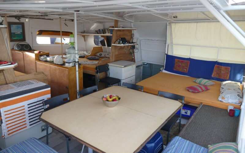 catamaran-santana-5