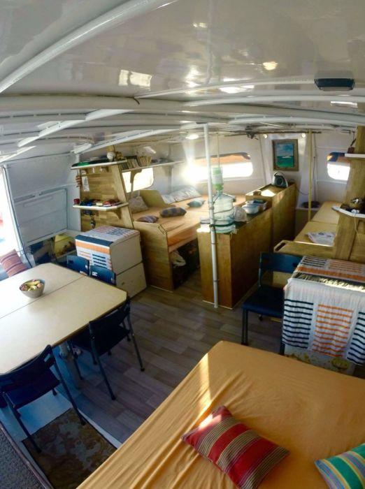 catamaran-santana-6