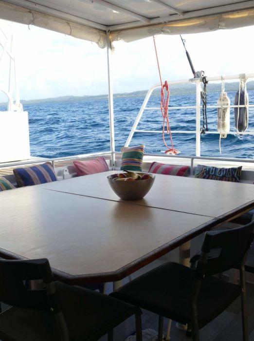 catamaran-santana-8