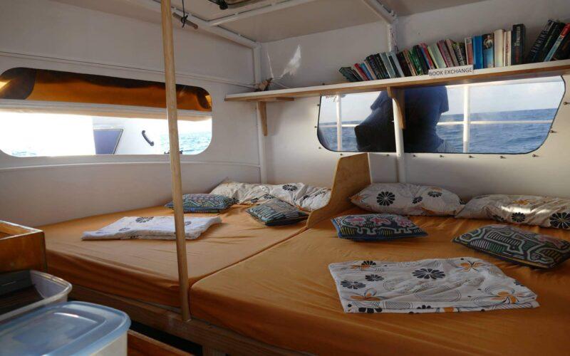catamaran-santana-9