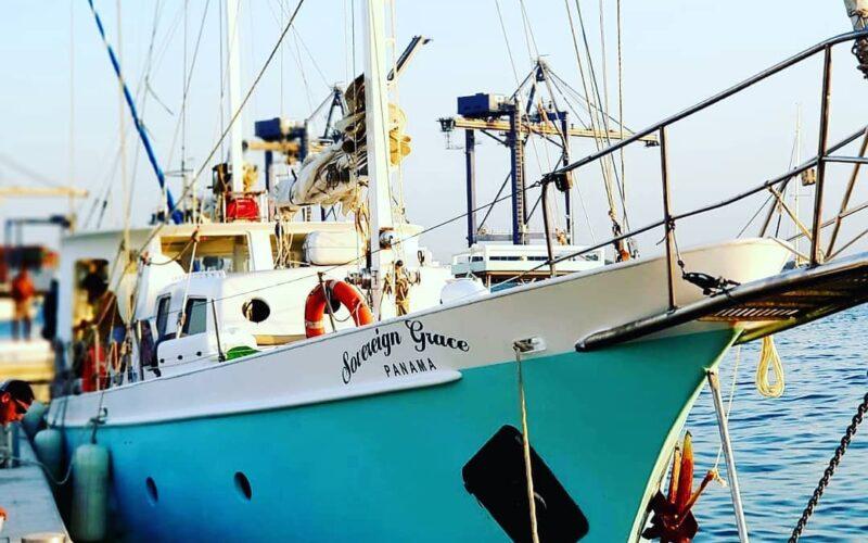 sailboat-Sovereign-grace-11