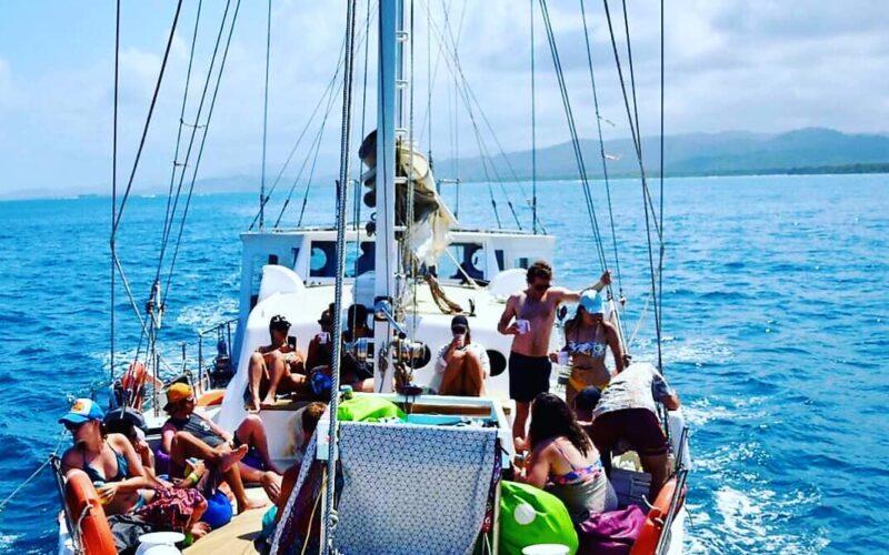 sailboat-Sovereign-grace-12