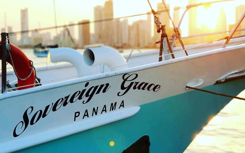 sailboat-Sovereign-grace-13