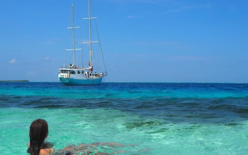 sailboat-Sovereign-grace-17