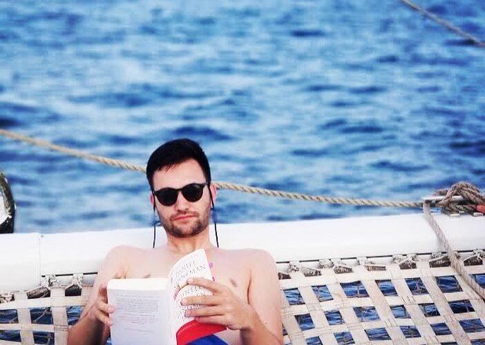 sailboat-catamaran-sangria-10