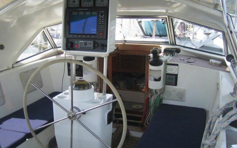 sailboat-mintaka-1