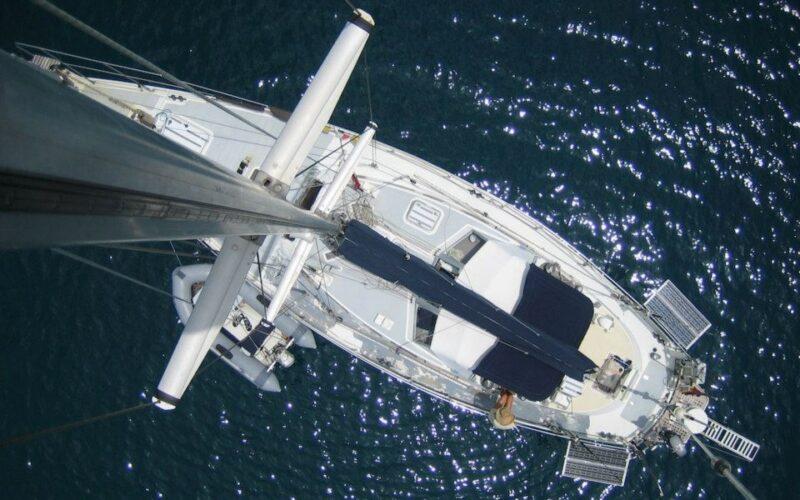 sailboat-mintaka-2