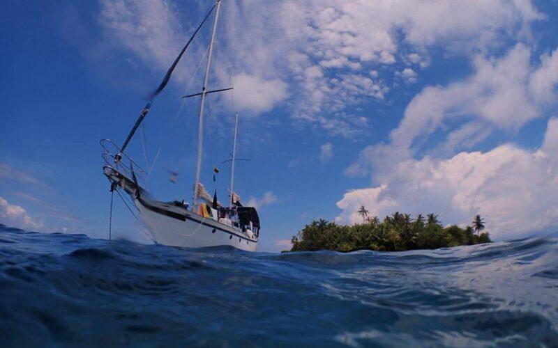 sailboat-sophia-13