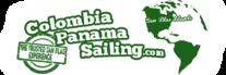 Colombia Panama Sailing