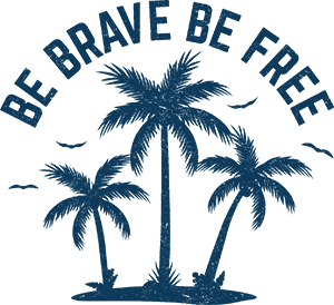 be-brave-be-free