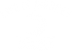 life-is-a-journey-2